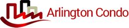 ArlingtonCondo.com