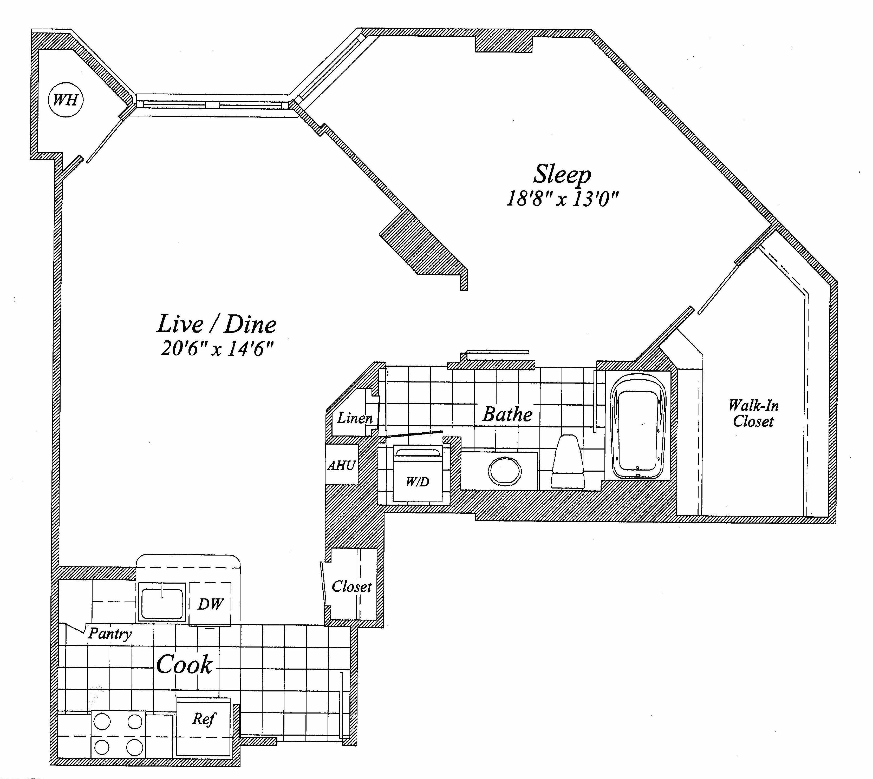 Clarendon1021#129-floorplan