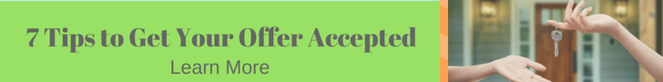 7  tips to get your offer accepted – 2