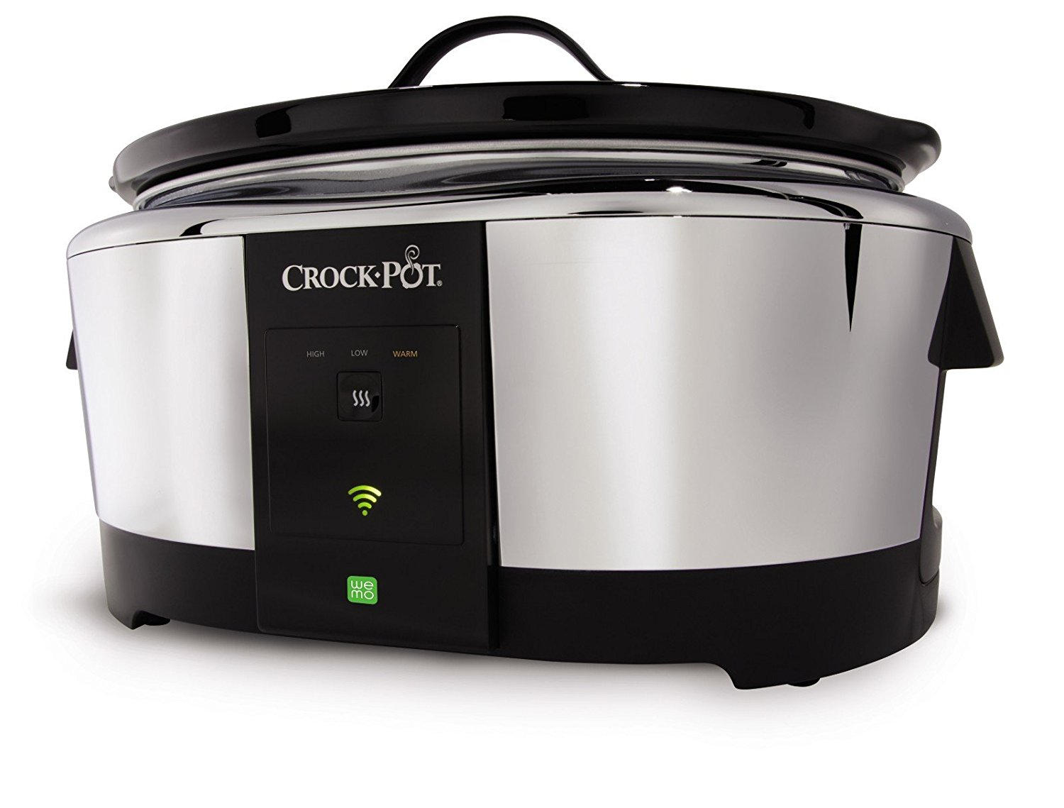 Crock-Pot-Slow-Cooker-with-WeMo