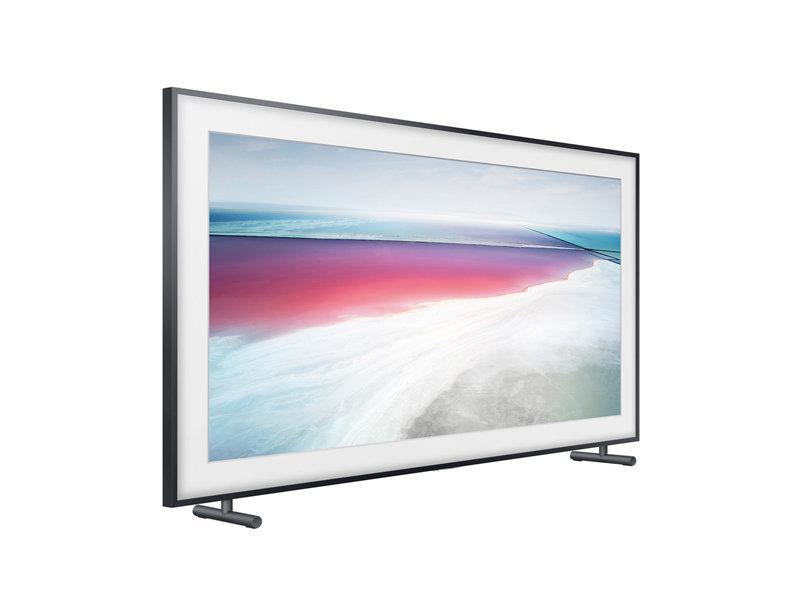 Frame Smart TV