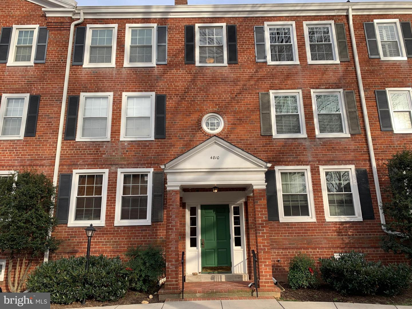 400 Fairlington